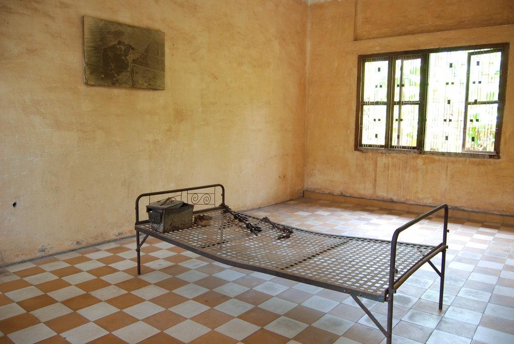 Tuol Sleng Genocide Museum.jpg