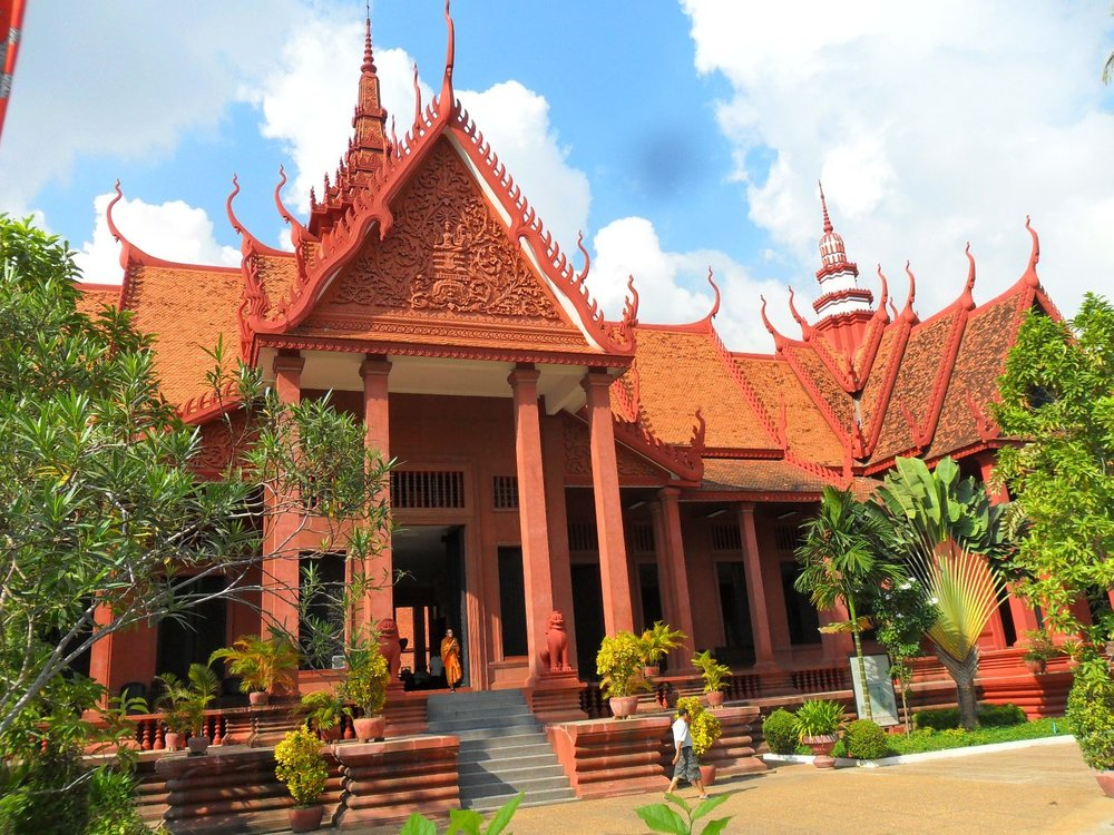 National Cambodian Museum.jpg