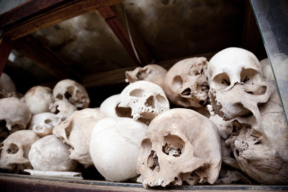 Khmer Rouge Skulls 1280x960.jpg