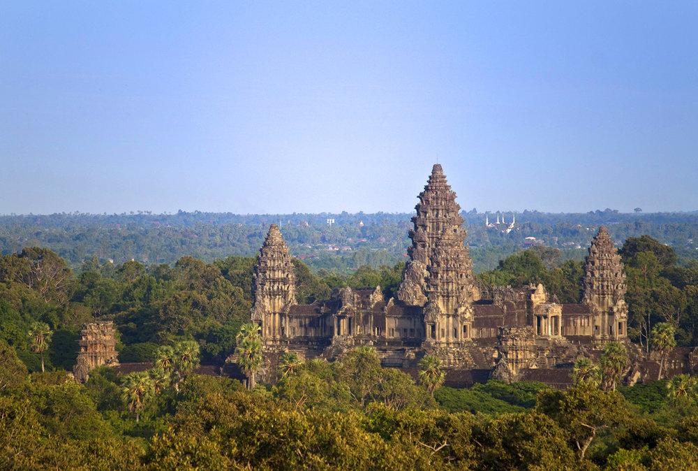 Angkor Wat 1280x863.jpg
