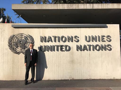 Geneva 2018.jpg
