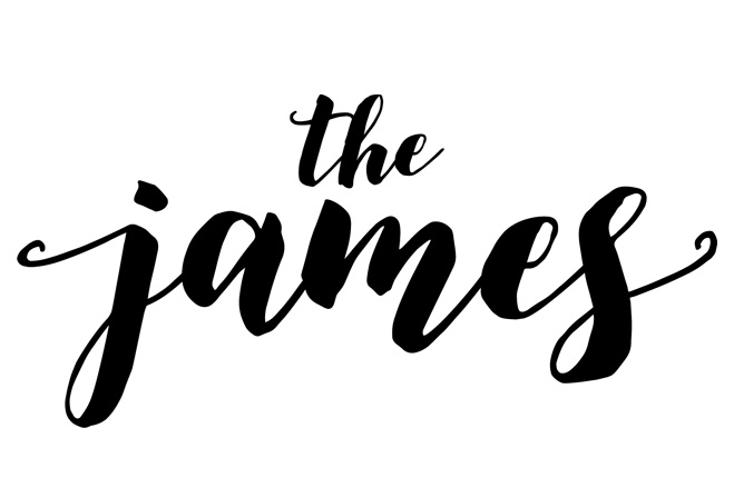 The James Salon and Boutique | Hair, Professional Haircare, Apparel, Footwear and Accessories