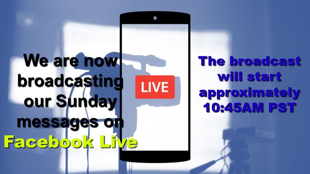 faceboook LIVE New, sun AM.jpg