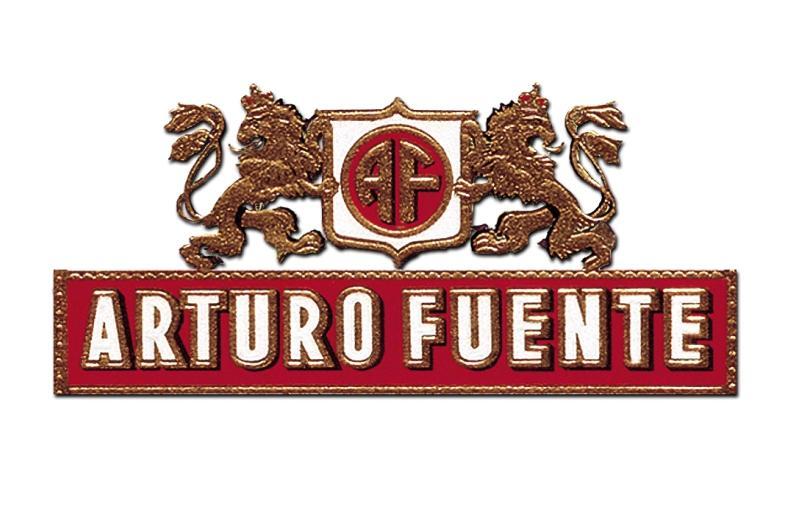 Arturo_Fuente_Logo.jpg