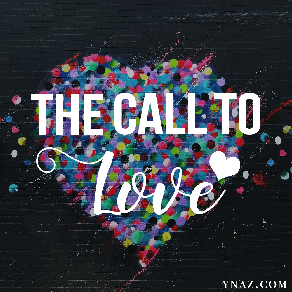 call-to-love.jpg