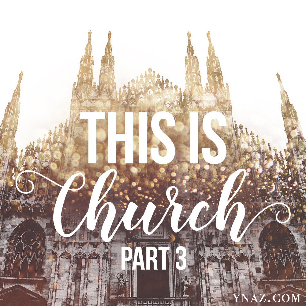 1.27.19-Church1.jpg