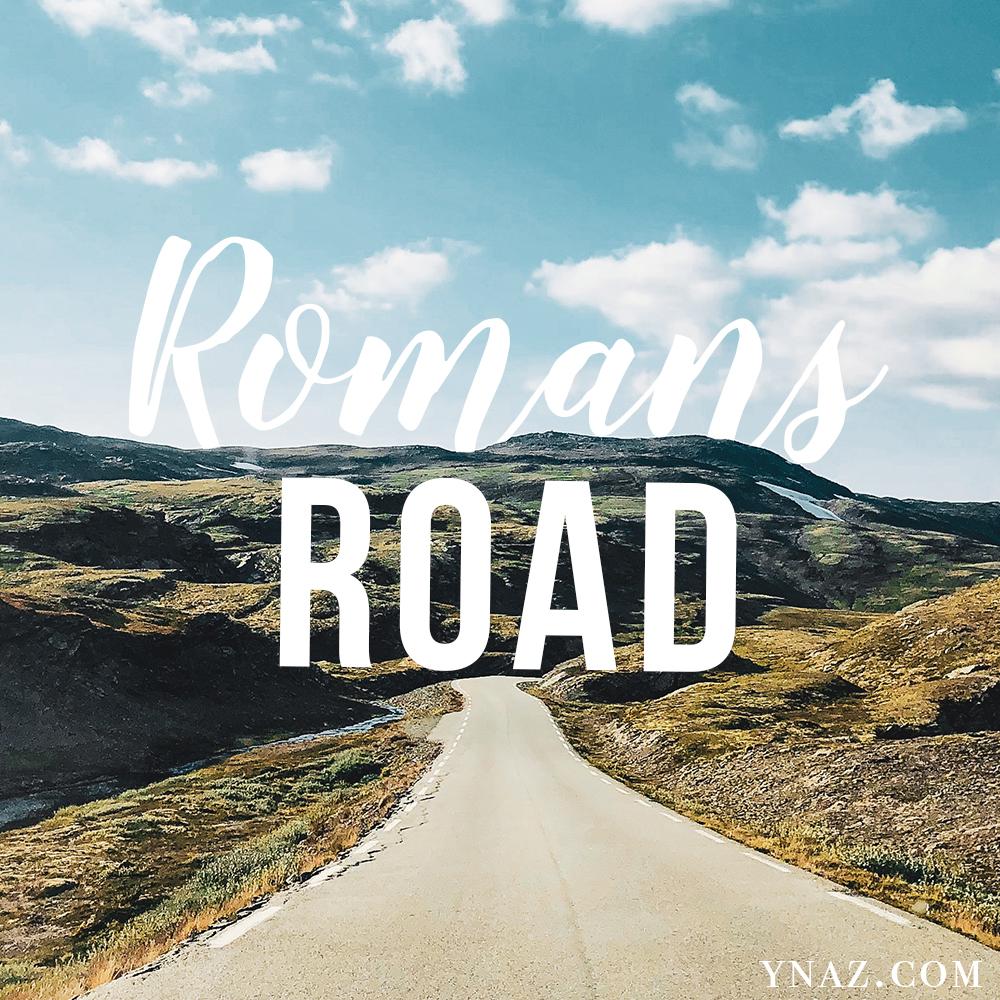 3.3.19-romans-road.jpg