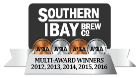 Southern Bay Brewing.png