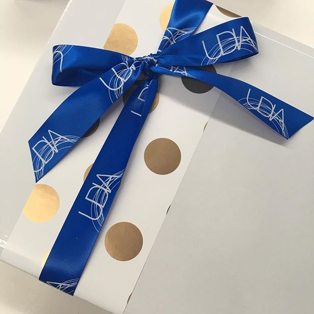 We loved creating these gorgeous gifts for @udiavicoutlook for a recent event! #corporate #corporateevents #corporategifting #bespoke #bespokegifts #personalisedgifts #udia #udiavic #smallbusiness #property #entrepreneur