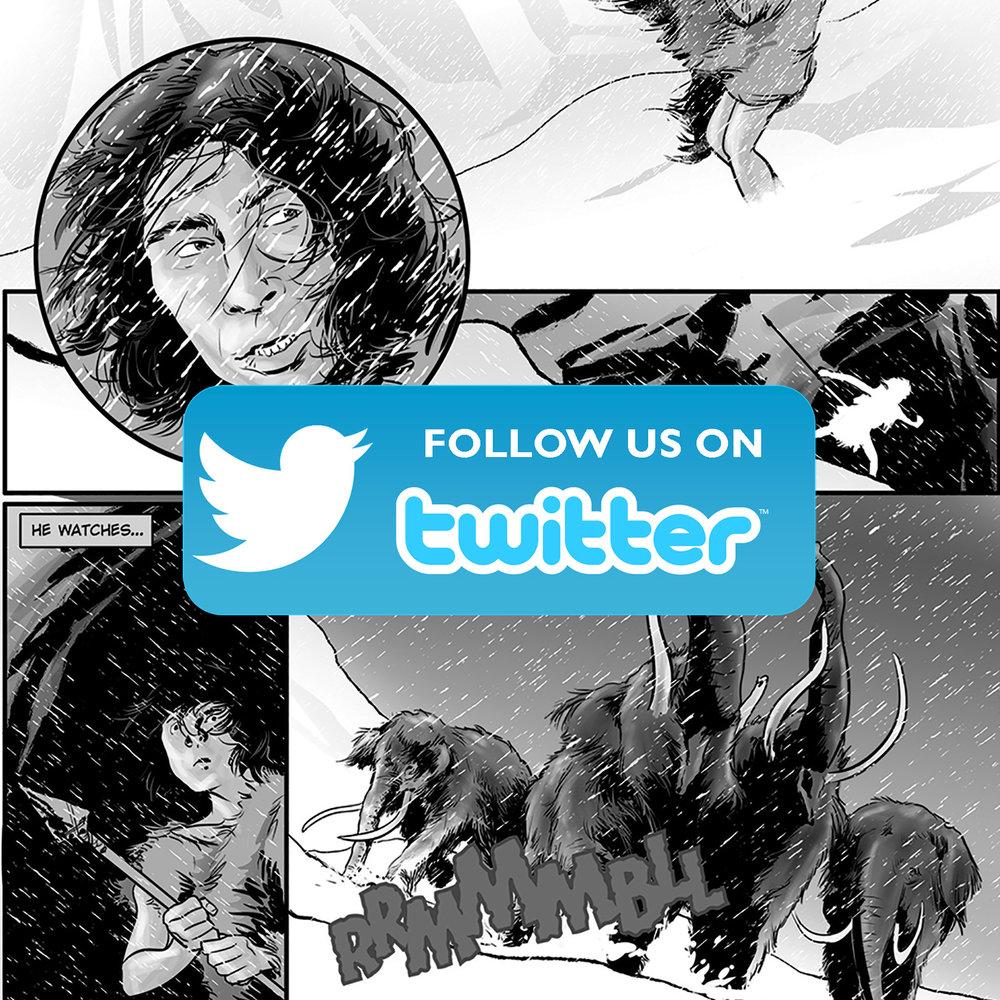 Twitter Pic.jpg