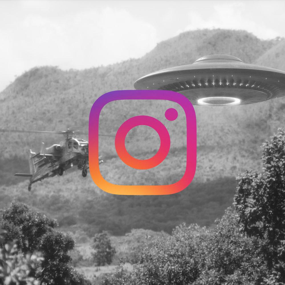 Instagram Pic.jpg