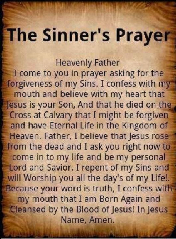 sinner's-prayer.jpg
