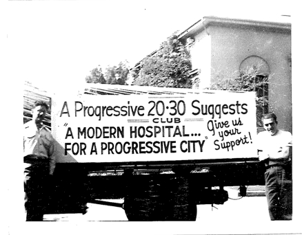 A Progressive 20-30.jpg