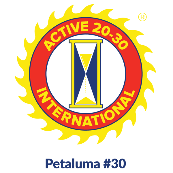 Petaluma active-20-30-facebook_30.png
