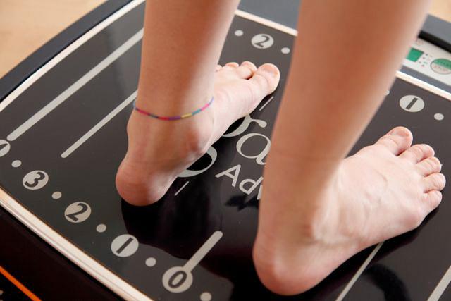 8-Muskelaufbau-mittels-Vibrationstraining Kopie.jpg
