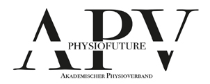 APV für Website def.jpg