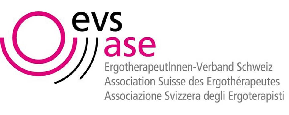 Logo EVS Website.jpg