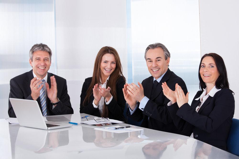 clapping hands_shutterstock_144678677.jpg