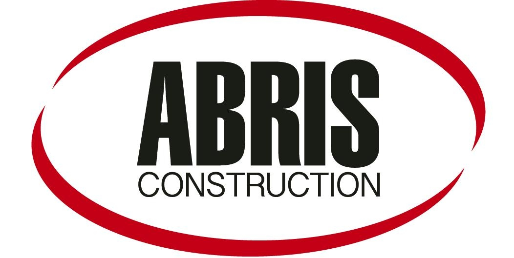 Abris Construction