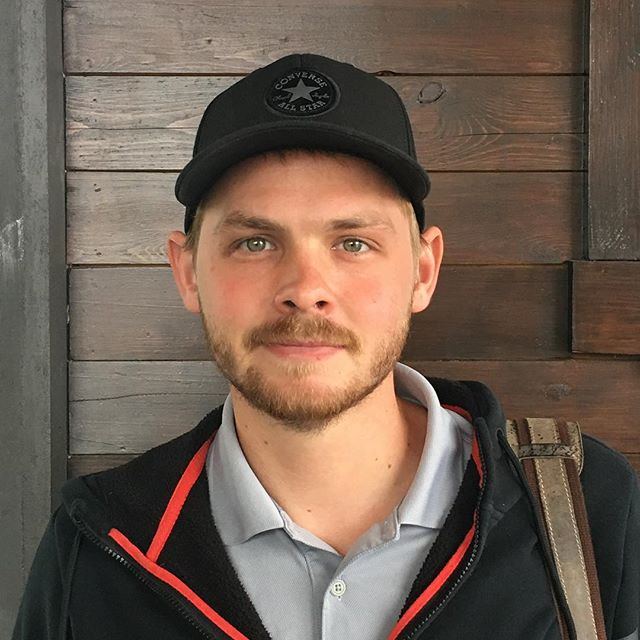 We are going to be introducing you to the Abris Team over the next week or so! Our first introduction is Mike Cormack. Mike has a passion of both architecture and the construction process. He attended SAIT and attained a Architectural Technologies Diploma and a BSc. in Construction Project Management. Mike started his career with Abris in 2017. In his free time, Mike enjoys hiking, fishing, kayaking and hunting.