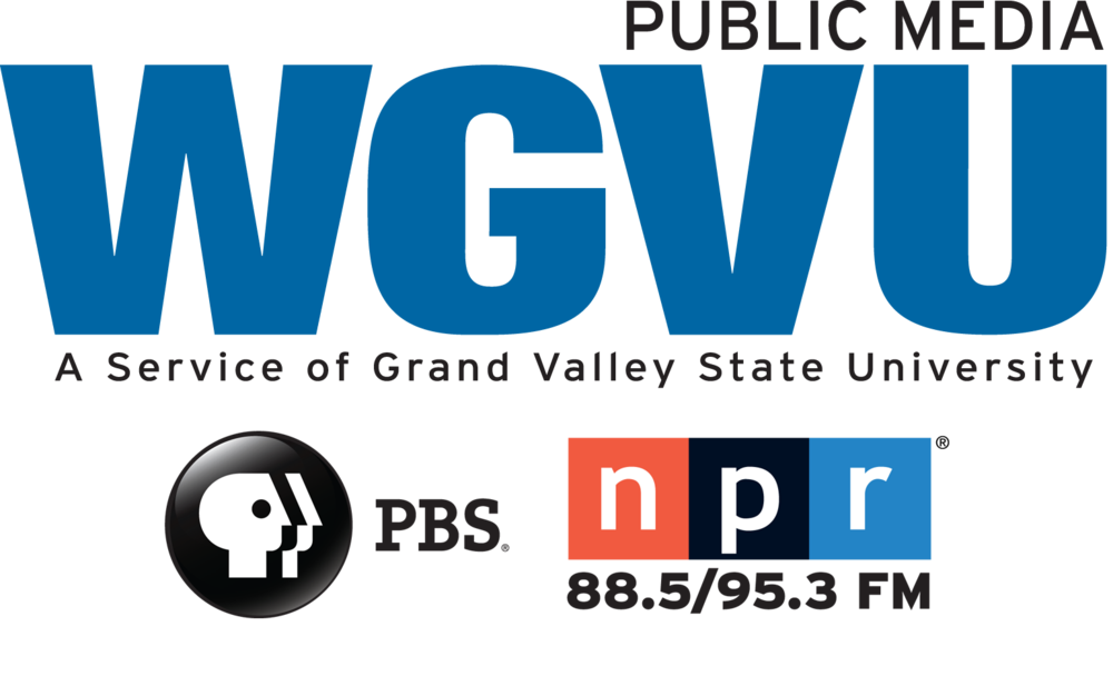 e4d9fedd07_wgvu_public_media_pbs___npr_stacked_0.png