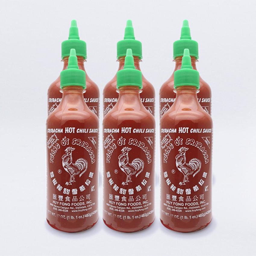 435 ml - 6-Pack