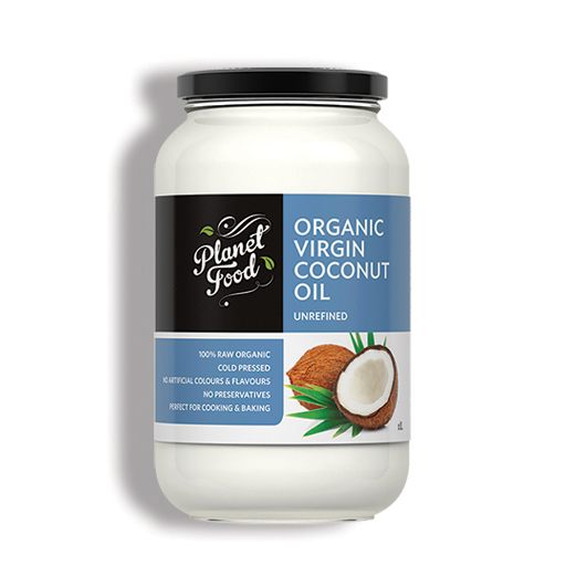 Cut Outs - Coconut Oil Unrefined 1L.jpg