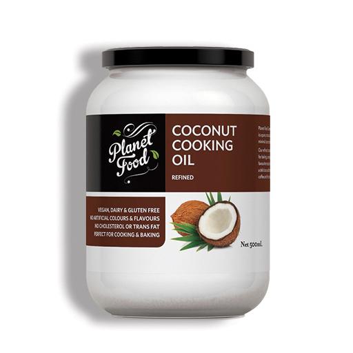 Cut Outs - Coconut Oil Refined 500ml.jpg