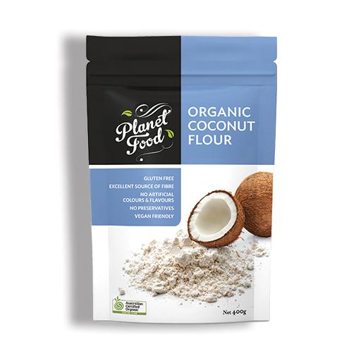 Cut Outs Organic Coconut Flour.jpg