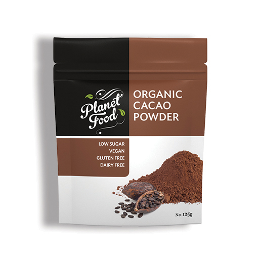 Organic Cacao Powder.jpg