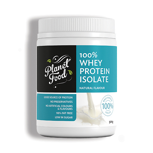 Cut Outs - 100% Whey Protein Isolate.jpg