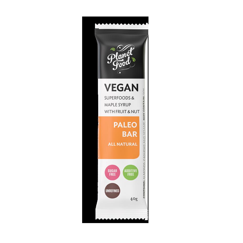 Vegan Paleo.png