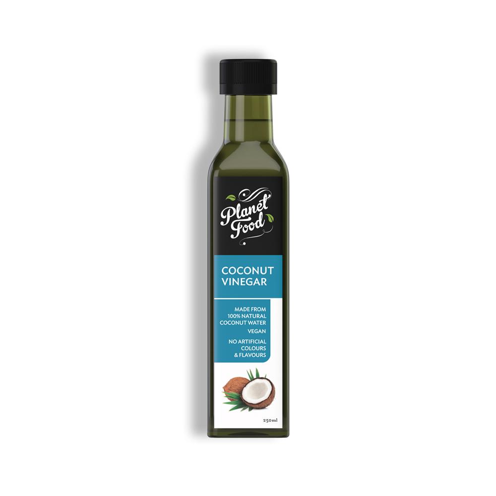 Coconut Vinegar.png