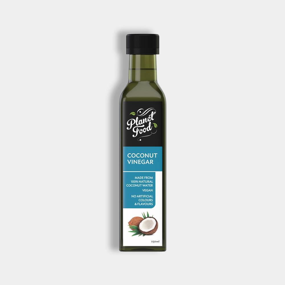 Coconut Vinegar Grey.png