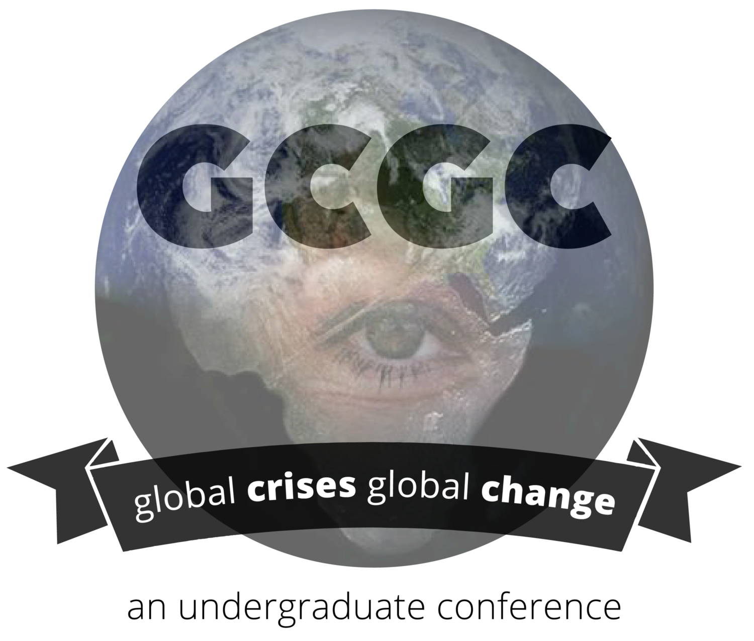 Global Crises and Global Change Undergraduate Conference