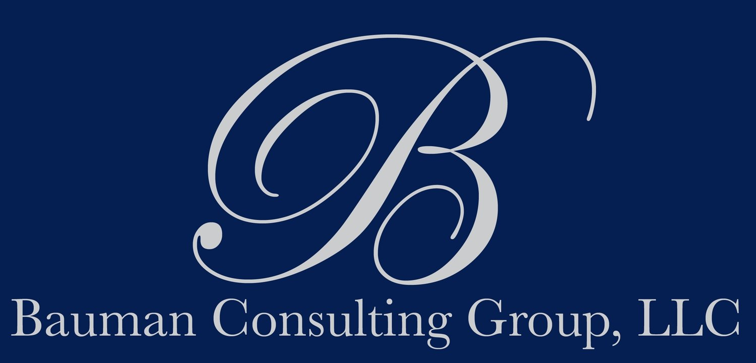 Bauman Consulting Group, LLC
