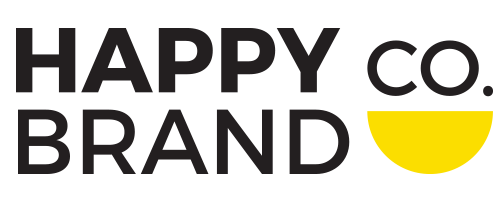 Happy Brand Company