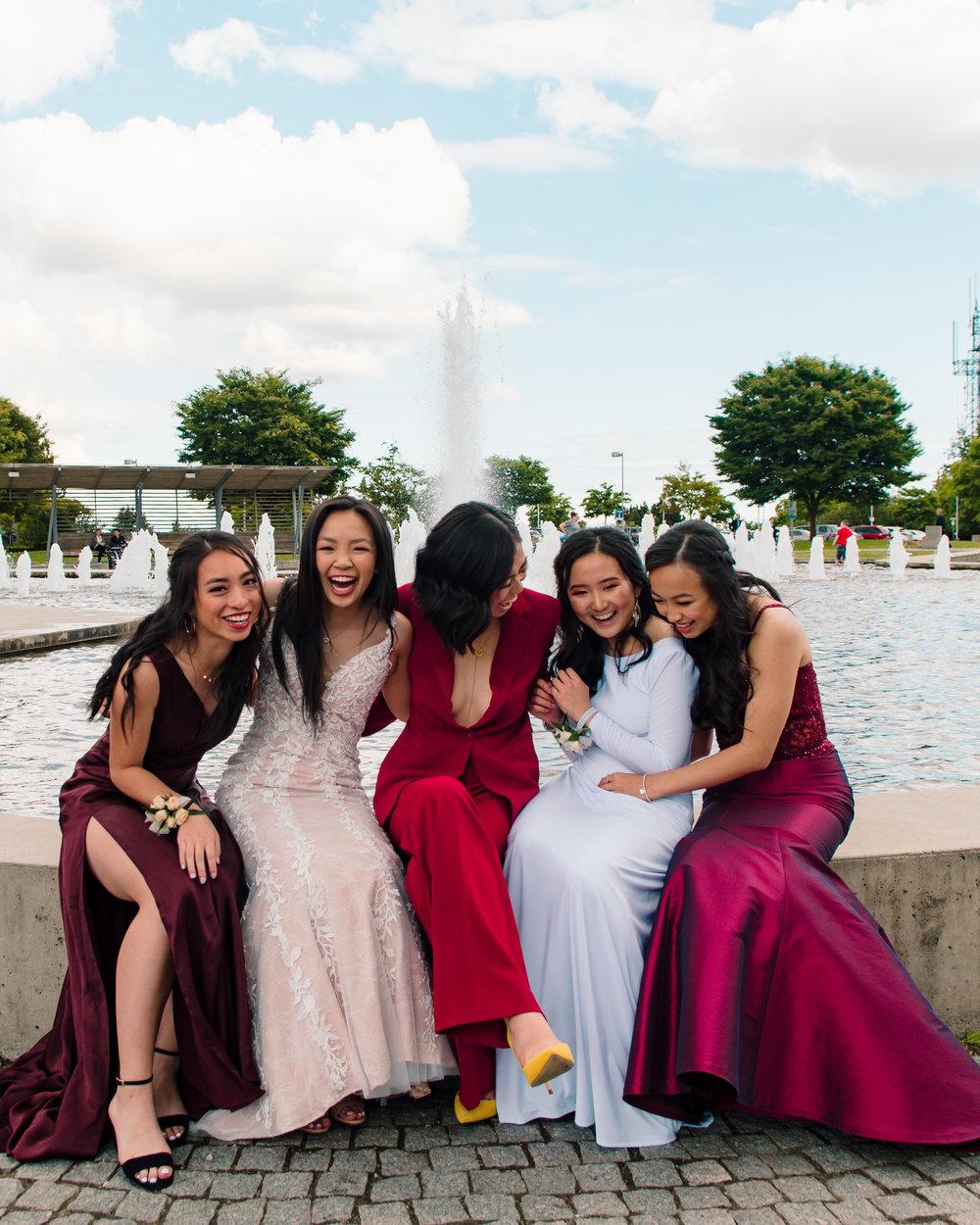 wedding (1 of 3).jpg