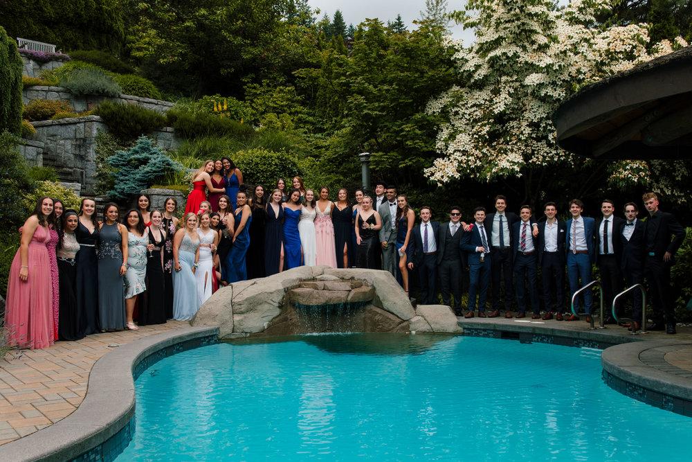 banquet (8 of 23).jpg