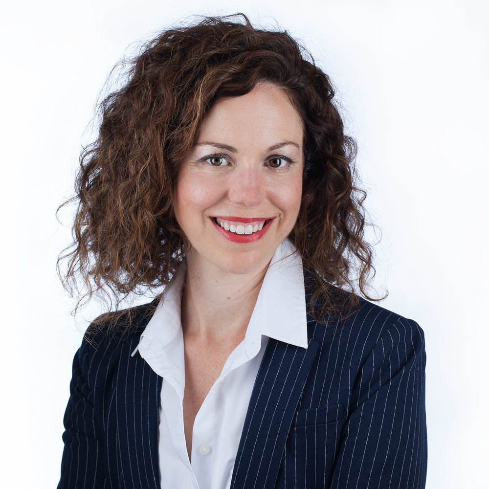 Dr Shawna Green