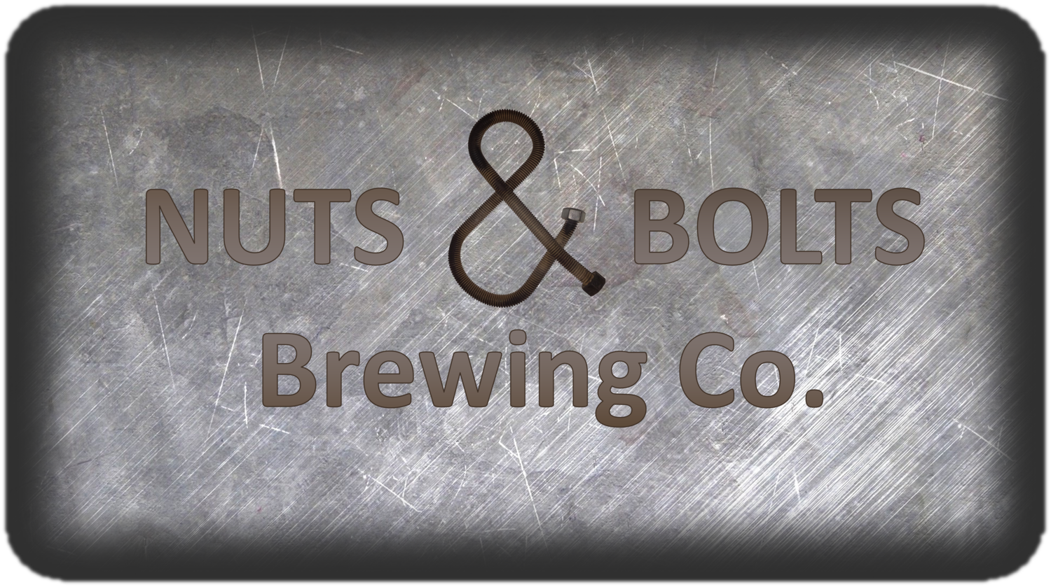 Nuts and Bolts Brewing