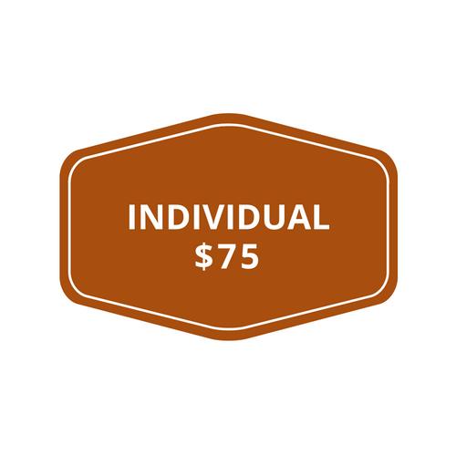 individual benefits