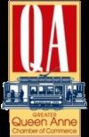 QACC logo_small.png