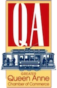 QACC logo.png