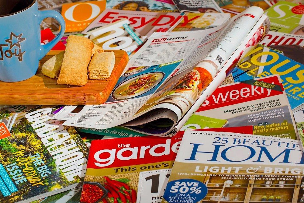 banner photo_2_magazine covers.jpg