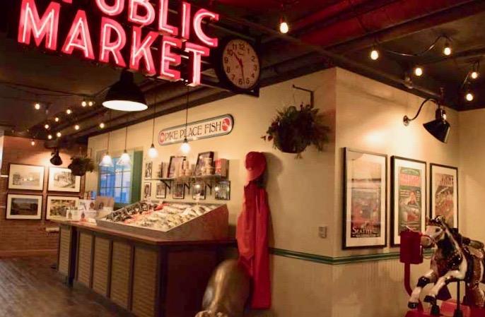 public market_aegis living on galer