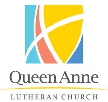 queen anne lutheran church.jpg