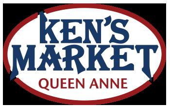 Kens market.png