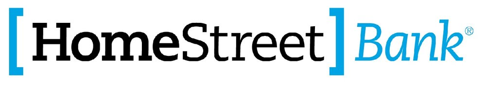 HomeStreet-Bank-Logo.jpg