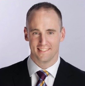 Seth Gililland